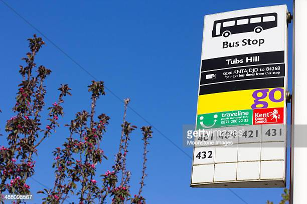 60 Top Bus Timetable Pictures, Photos and Images - Getty Images