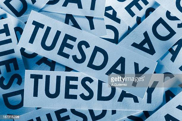 tuesday - tuesday stock photos and pictures