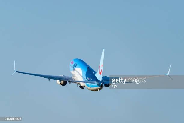 30 Top Boeing 737 800 Pictures, Photos, & Images - Getty Images