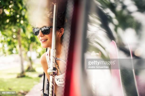 tuk tuk ride - auto rickshaw stock pictures, royalty-free photos & images
