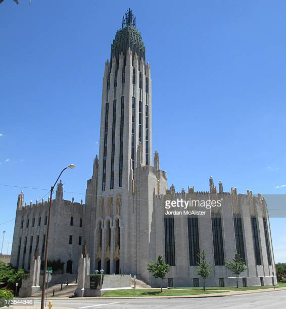 CONTENT] Tulsa is the second largest city in Oklahoma and 45th largest city in the United States With a population of 391906 as of the 2010 census it...