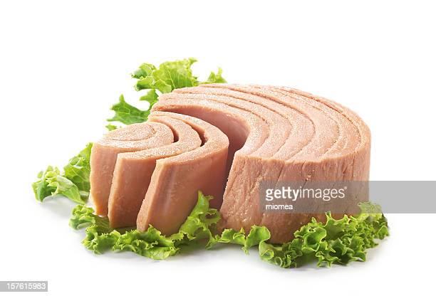 tuna - tuna stock photos and pictures