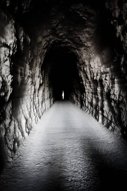 Tunel Lumbier