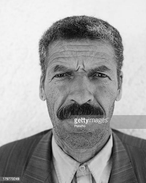200点のガベズ県のストックフォト - Getty Images