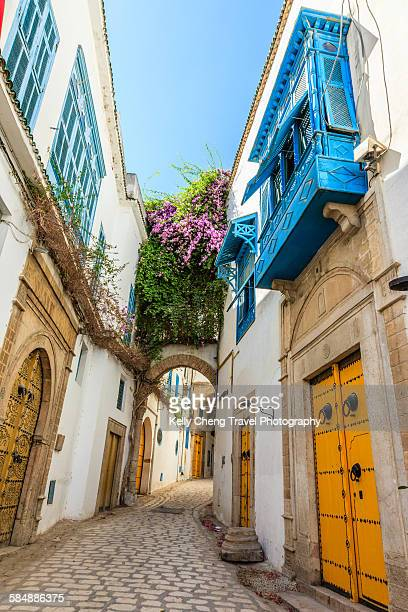 tunis medina - tunis stock pictures, royalty-free photos & images