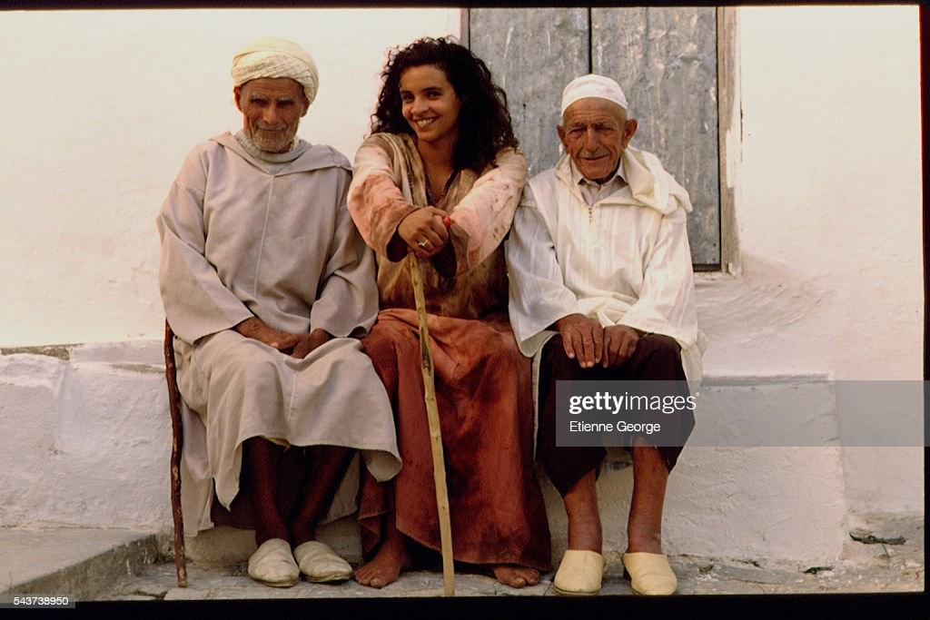 girls-nude-tunisian-ass-pics-with-dicks-and