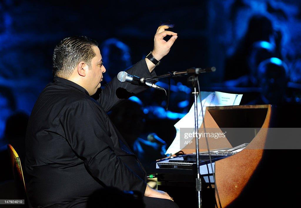 MUSIC ZIED GHARSA DE TÉLÉCHARGER