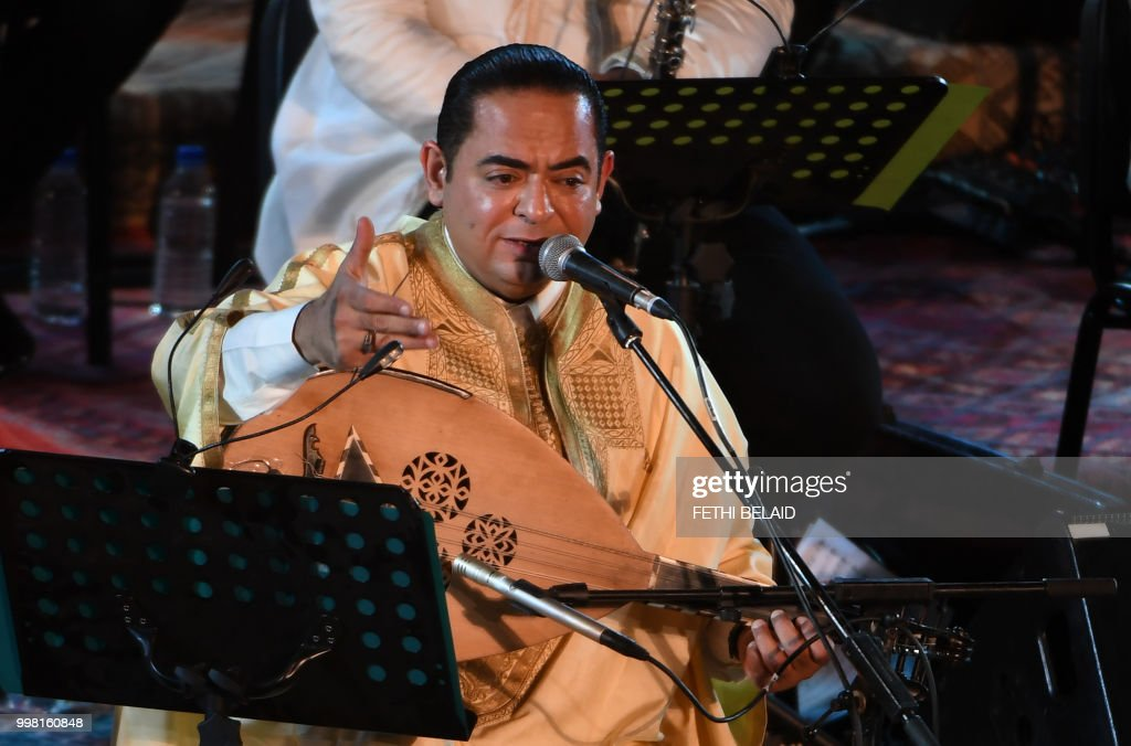 music zied gharsa