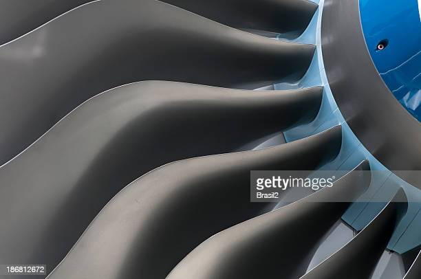 turbine - aerospace industry stock pictures, royalty-free photos & images
