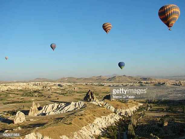 CONTENT] turchia turkey turquia turkiye asia medio oriente middle east medio middle east oriente orient anatolia cappadocia capadocia kapadokya...