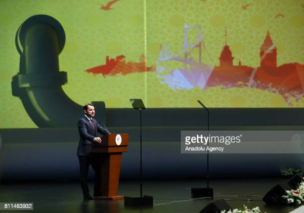 EDITORIAL USE ONLY MANDATORY CREDIT ' FOREIGN MINISTRY OF TURKEY / AHMET GUMUS / HANDOUT' NO MARKETING NO ADVERTISING CAMPAIGNS DISTRIBUTED AS A...