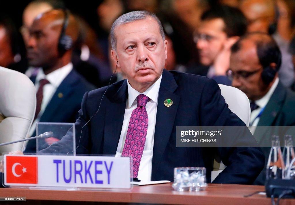 """Résultat de recherche d'images pour """"brics, turkey, economy, 2018"""""""