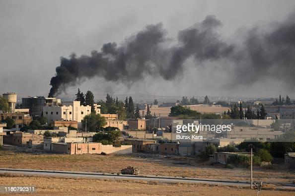 2,370点のTell Abyadのストックフォト - Getty Images