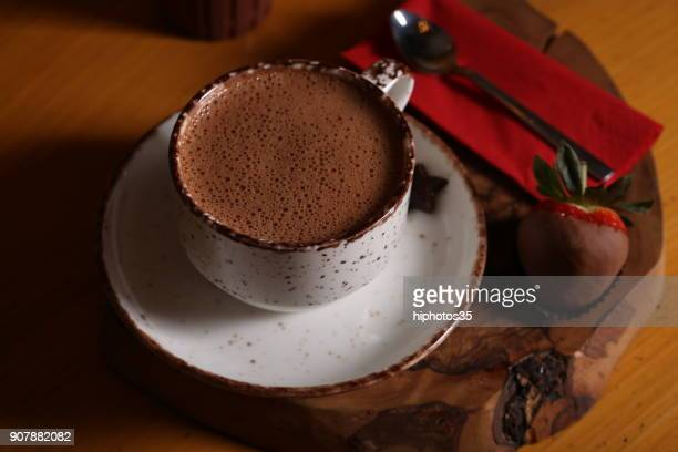 turkish coffee - mocha stock photos and pictures