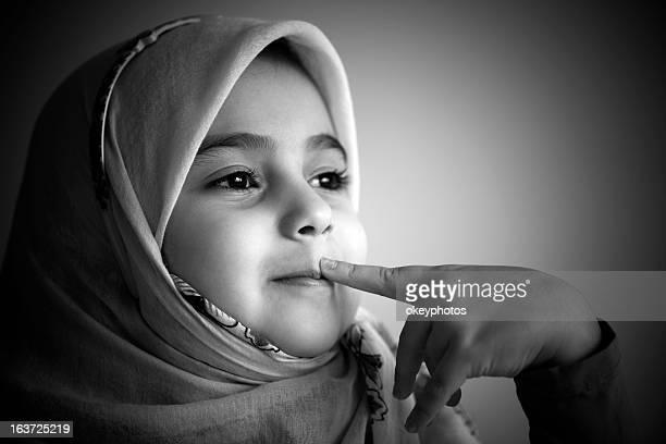 turkish girl - beautiful turkish girl stock pictures, royalty-free photos & images