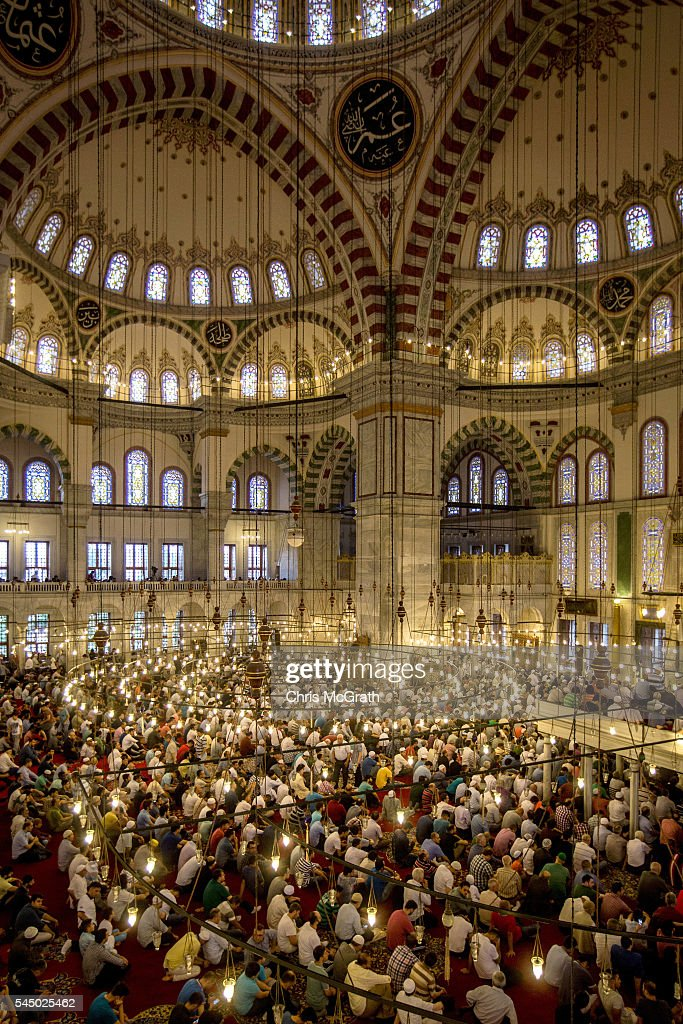 Beautiful Turkey 2016 Eid Al-Fitr 2018 - turkish-muslims-offer-eid-al-fitr-prayers-as-they-mark-the-first-day-picture-id545025462  Perfect Image Reference_494249 .com/photos/turkish-muslims-offer-eid-al-fitr-prayers-as-they-mark-the-first-day-picture-id545025462