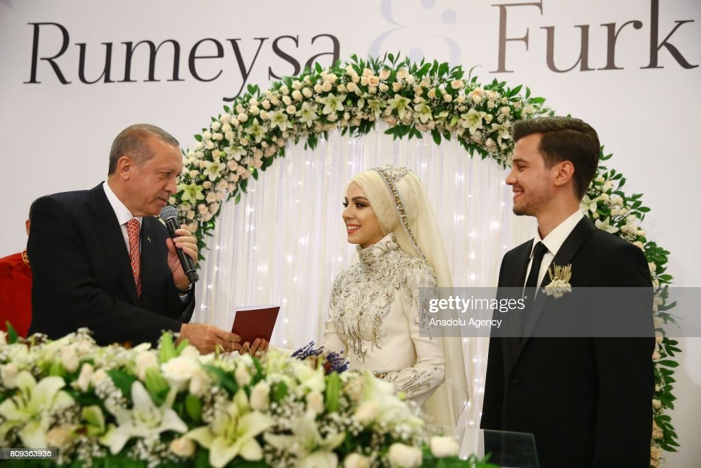 Turkish marriage agency