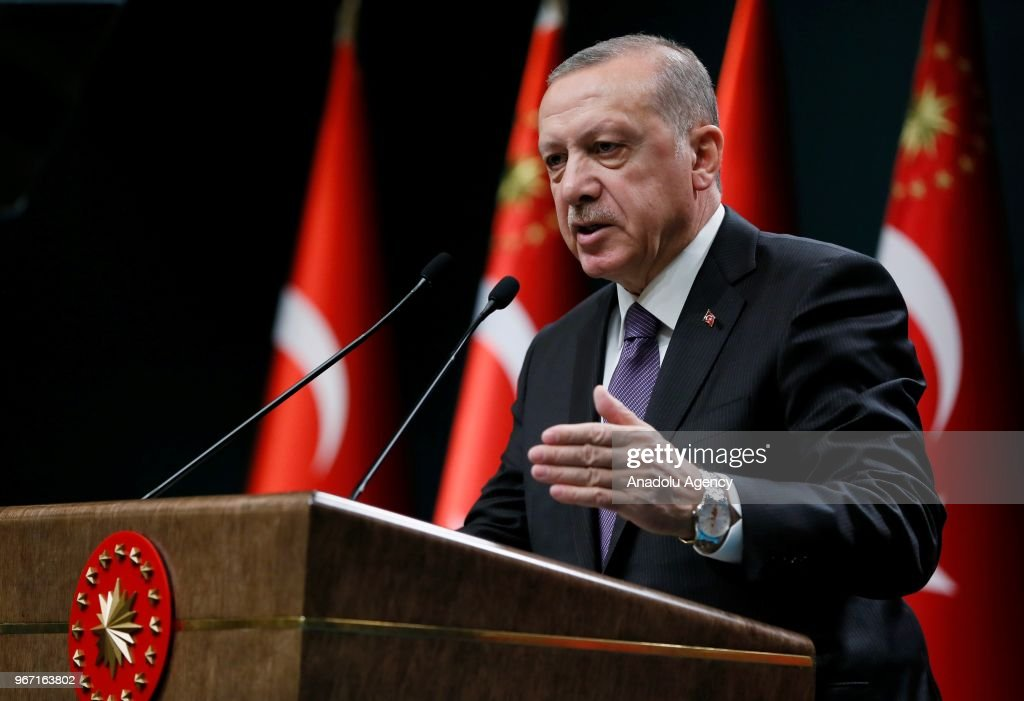 answe turkeys president vows - 1024×701