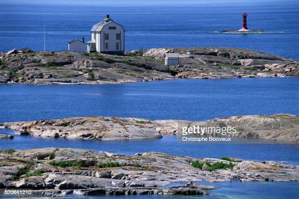 turku archipelago - トゥルク ストックフォトと画像
