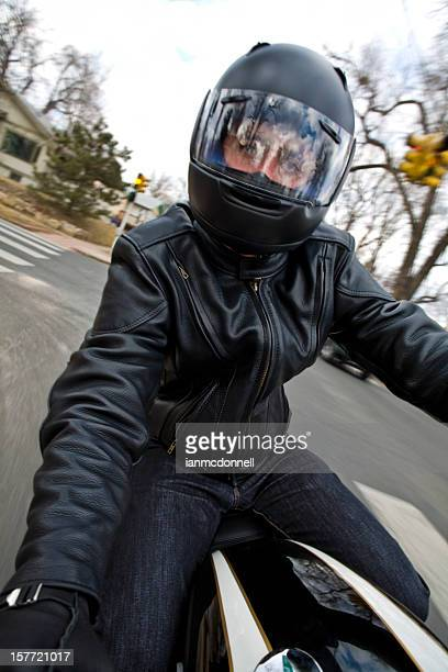 turn - helmet visor stock pictures, royalty-free photos & images
