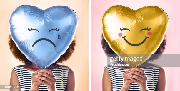 turn that frown upside down - emoji stock pictures, royalty-free photos & images