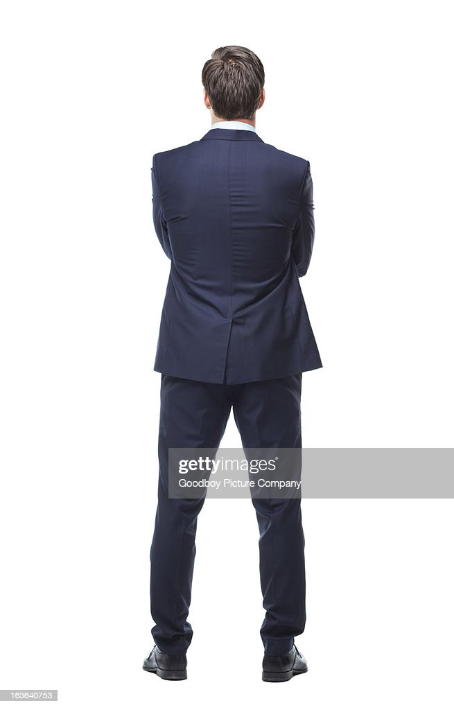 Tornitura schiena sul lavoro : Foto stock