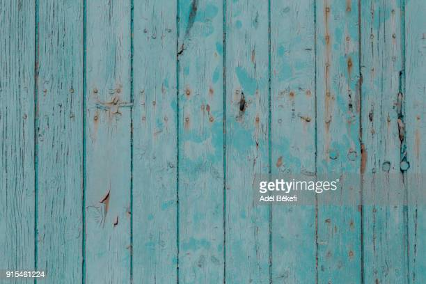turquoise background - teal stock pictures, royalty-free photos & images