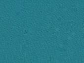 https://www.istockphoto.com/photo/turquoise-fabric-texture-background-gm992298590-268863570