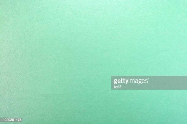 turquoise green - turquoise bleu photos et images de collection