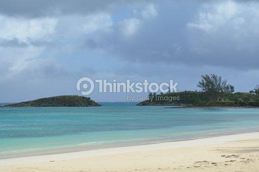 Turtle Beach Bermuda
