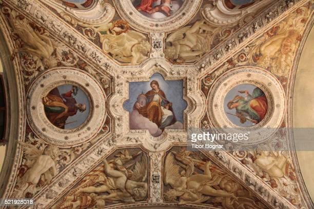 tuscany, florence, palazzo pitti - pitti foto e immagini stock