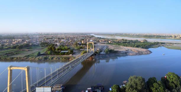 Khartoum, Sudan Khartoum, Sudan