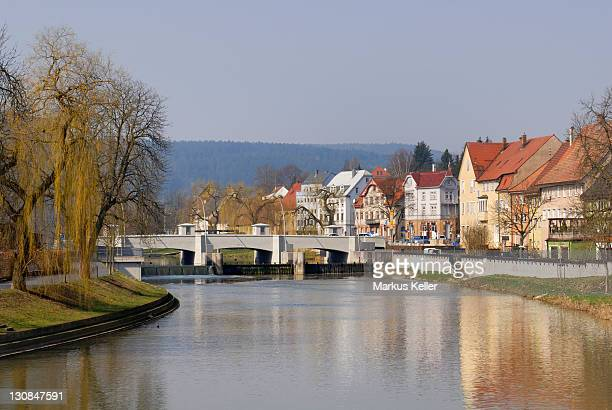 60 Top Tuttlingen Pictures, Photos and Images - Getty Images