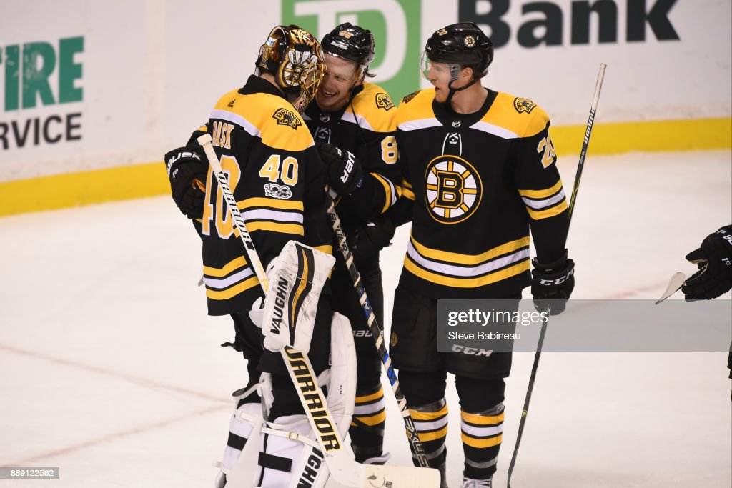 Image result for Bruins v. Jackets 2017
