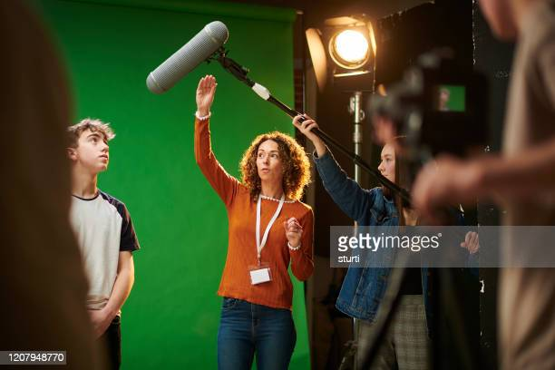 tv media class - the media stock pictures, royalty-free photos & images