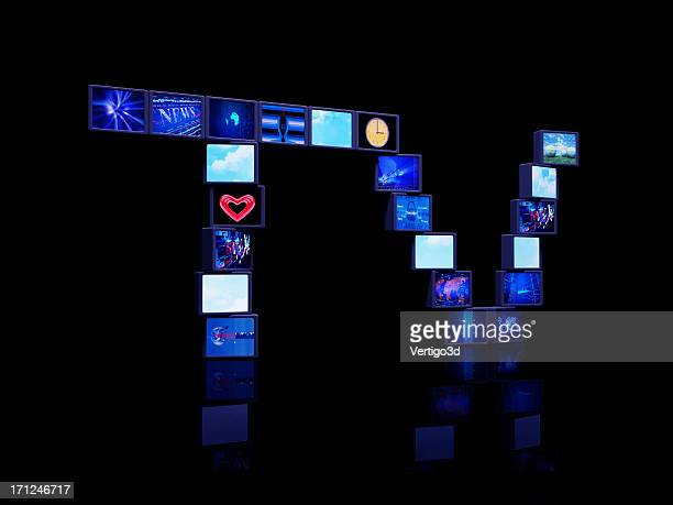 media-Konzept