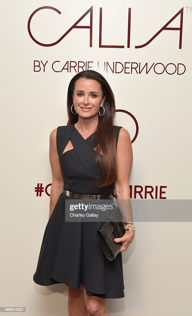 CALIA By Carrie Underwood Launch Event