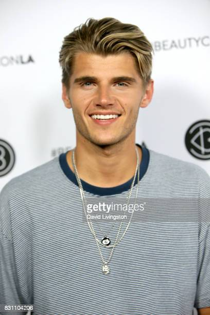 Twan Kuyper Stock Photos and Pictures