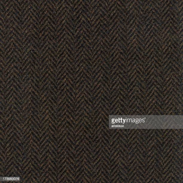 tweed background - tweed stock pictures, royalty-free photos & images