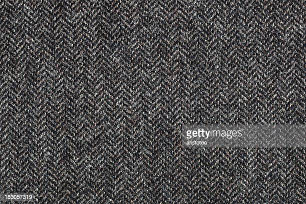 tweed textile background - striped suit stock pictures, royalty-free photos & images