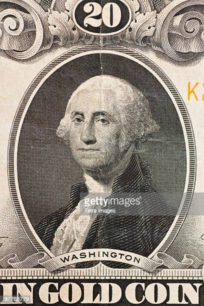 twenty dollar bill - number 20 stock pictures, royalty-free photos & images