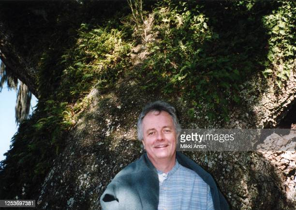 Twice nominated Oscar-candidate Richard Robbins, composer of over two dozen film scores, works mainly with Merchant Ivory Productions. Robbins poses...