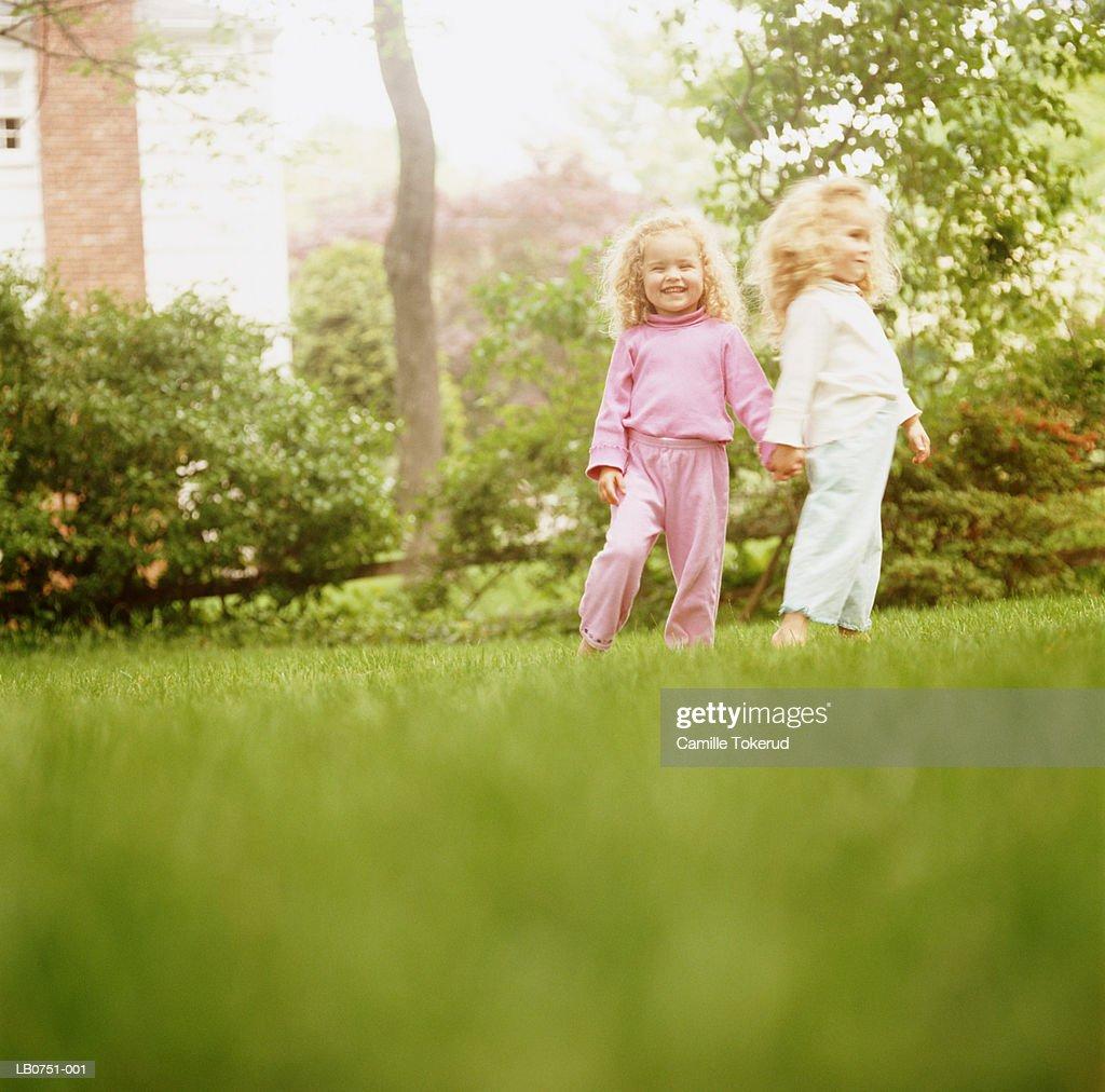 Христианские открытки с детьми