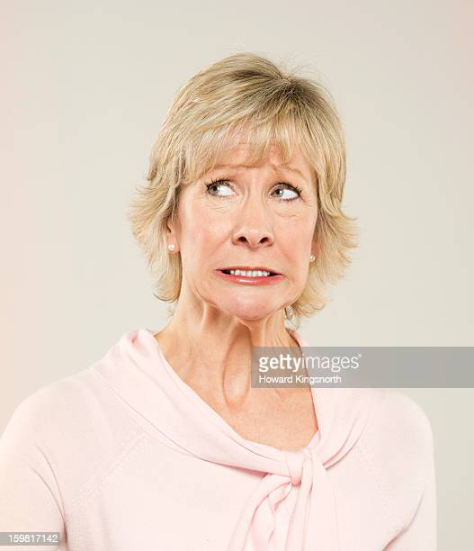 twisted faces - pulling funny faces stock pictures, royalty-free photos & images