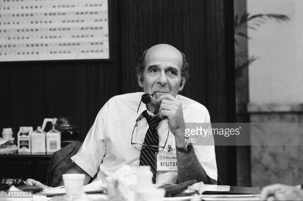 Herb Edelman Pictures and Photos - Getty Images