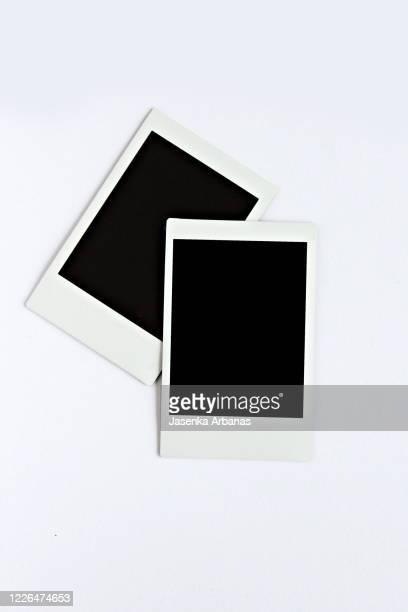 0pmmjcnyemfmpm Find over 100+ of the best free polaroid frame images. 2020 jasenka arbanas