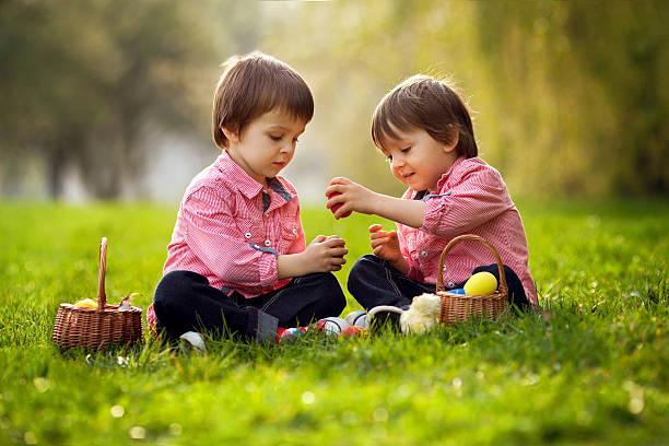do children learn better in boys only