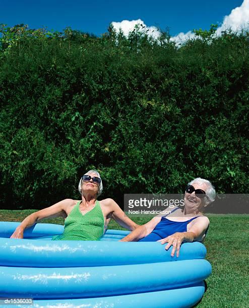 Backyard sunbathing pussy images 93