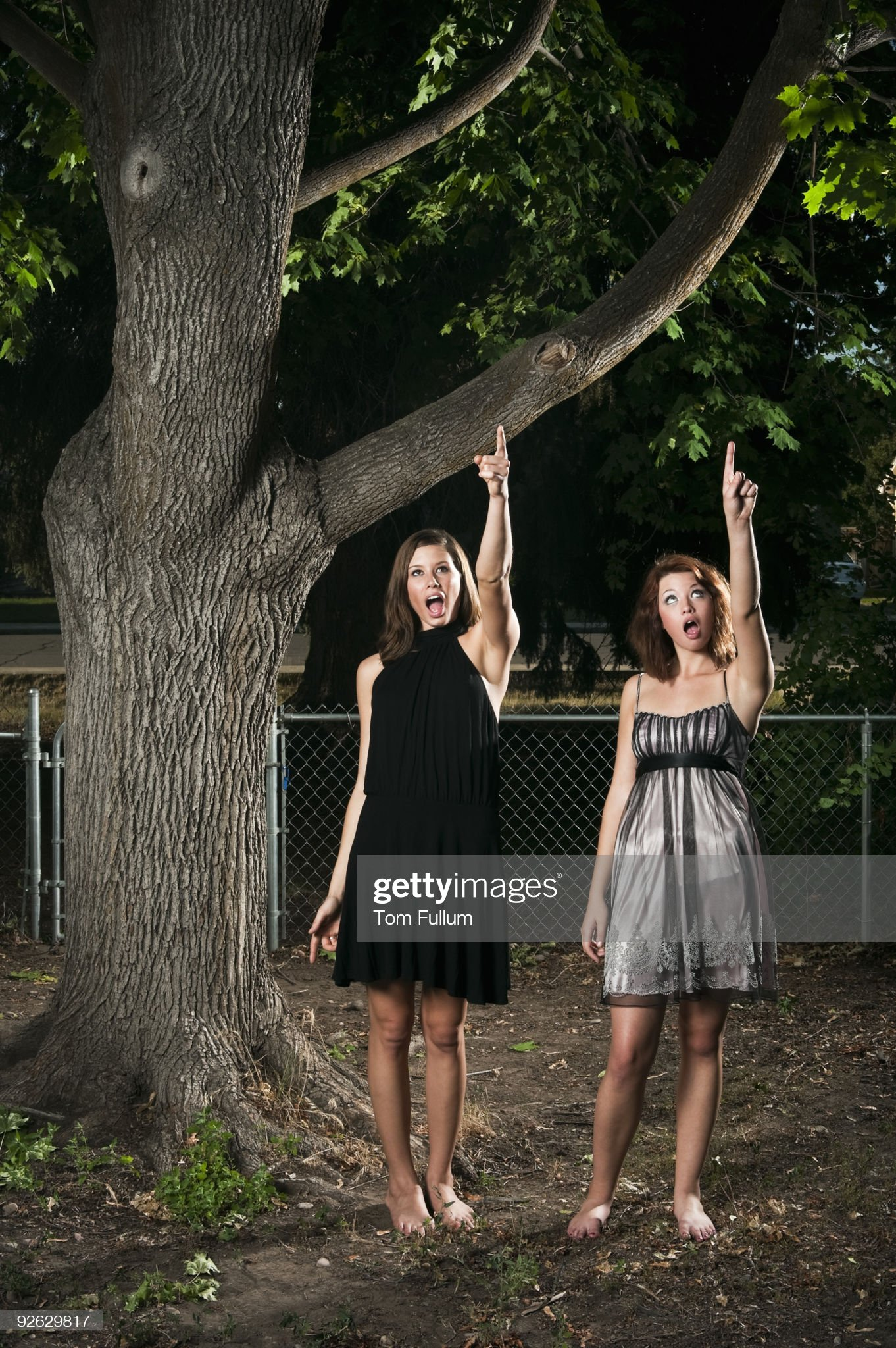 https://media.gettyimages.com/photos/two-excited-young-woman-pointing-picture-id92629817?s=2048x2048