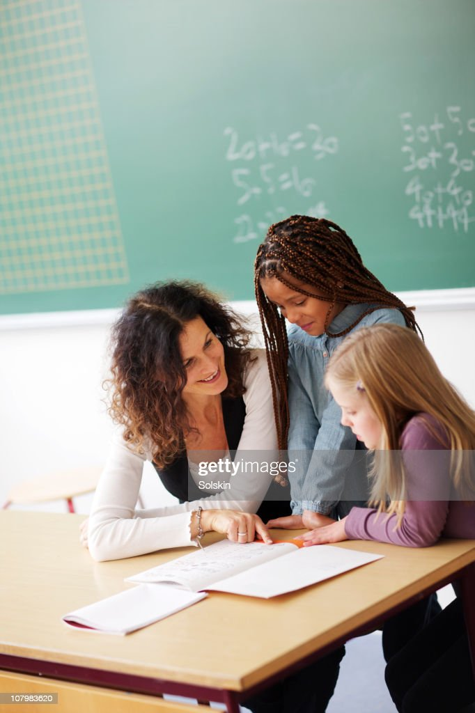 "regularity of the teacher in the classroom Blog home  problems with inclusion in the classroom problems with inclusion in the classroom by howard gerber on july 26, 2011  ""dirty little secret"" from above really hit home with me because a regular education teacher can't even talk honestly with special ed teachers."